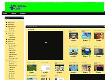 B7a5e2749c24d52fc6e14e74764634a89bcfe6e0.jpg?uri=jeux-enligne-gratuits