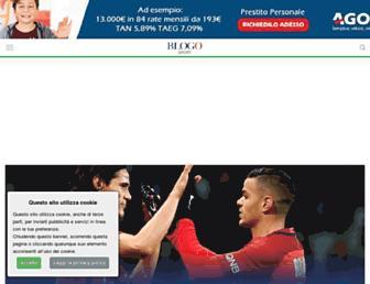 B7b38157ab05156e53da3d98b85f813e8415ee50.jpg?uri=sportemotori.blogosfere