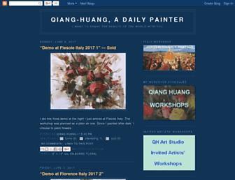 B7b775daf3e64687b9d6dee3f3bf81a53c58c1af.jpg?uri=qiang-huang.blogspot