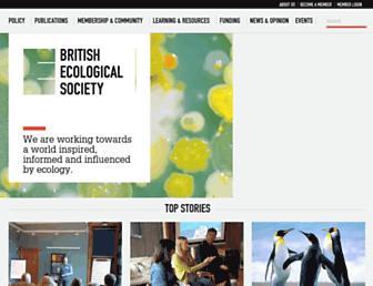B7bd05f29bd14a5373743544fd9df711de412124.jpg?uri=britishecologicalsociety