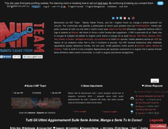 B7bf064383f2d769aafd0a2e76326e268c514519.jpg?uri=naruto.italian.forum.forumcommunity