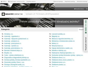 B7c860af47ff468741495f235dfed660c396c00c.jpg?uri=industrycontact