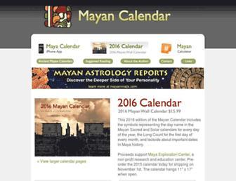 B7d36b8befa7a740db4f4c4efb836379e3b31f3d.jpg?uri=mayan-calendar
