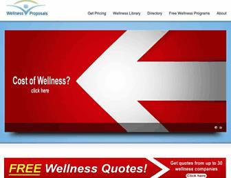 B7d892de67351d42523653d262fa1e17c653c9ac.jpg?uri=wellnessproposals