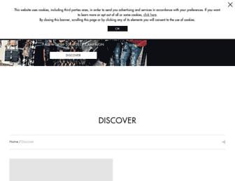 Thumbshot of Swide.com