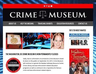 B7dc5a675e747d5b2ec778a72facc73d2515e469.jpg?uri=crimemuseum