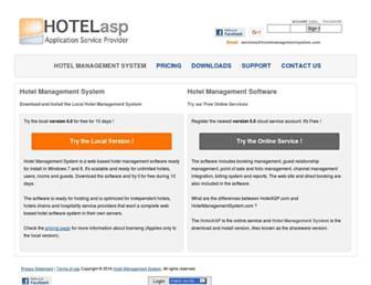 B7dd7f44b680ef63e9073beb083620fb5b2982d1.jpg?uri=hotelmanagementsystem