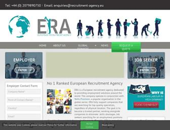 B7e215cdf94027eb9f80d93c55d3fdaa15af6af7.jpg?uri=recruitment-agency