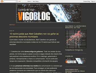B7e4c0924a04f05dda7ab1ae4791c894d2460eb4.jpg?uri=vigoblog.blogspot