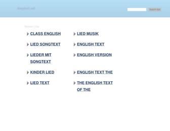 B7e89380b75a76379d710027f6679dd2934c3515.jpg?uri=deeptext