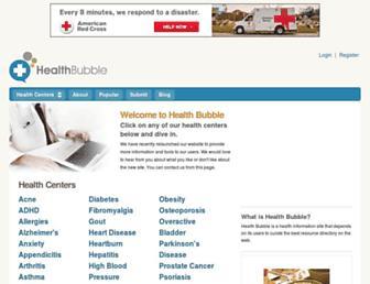 B7ea3e1aaf20221fa85a5e99f1178d27c1f3232d.jpg?uri=healthbubble