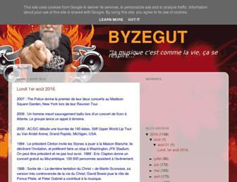 B7ef443f2fae307159a33389fc5640c6e417b523.jpg?uri=byzegut