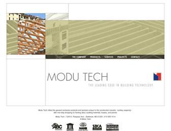 B7f09164caf34c809bc6c94f445b01acdd48e2f9.jpg?uri=modu-tech