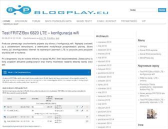 B7f3c670bea7f631ed43d6c7fb19baadcd8dd122.jpg?uri=blogplay