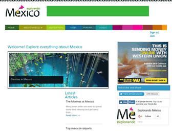 B7f5b45ce5a7a094213b02479613f1c5cf26060f.jpg?uri=explorandomexico.com