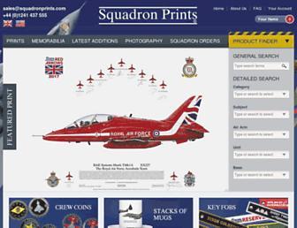 B7f7e73dd62d7ba1a5f6049d7ec7096bb831ec38.jpg?uri=squadronprints
