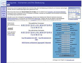 B7fc32a3e4319ecdbbcd90fc63578c9eee8bd6b0.jpg?uri=kunigunde