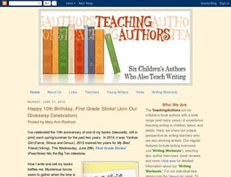B7feed454175ef7fb0c4a8d66be23755f866789c.jpg?uri=teachingauthors