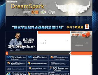 B81705007217ea66270ac2750a612c4eb5b8e01f.jpg?uri=dreamspark.eol