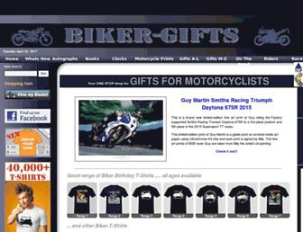 B81c4b7f9174495f23a628f17c4057b743787b91.jpg?uri=biker-gifts.co
