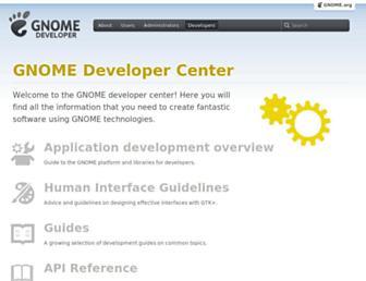 B81dc11751c996107d7449e3e2ba1d6cf951ff21.jpg?uri=developer.gnome
