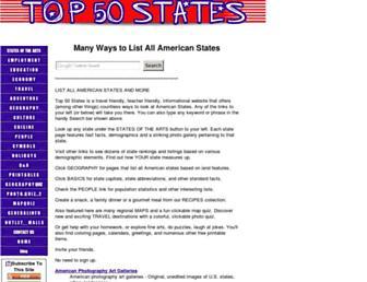 B81dd56c527f9303f883a046a9b469e906e16dbe.jpg?uri=top50states