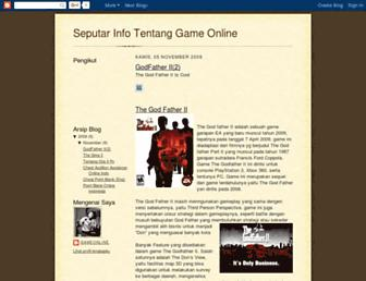 adhityagraha.blogspot.com screenshot