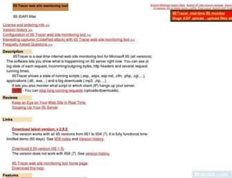 B82474b505779a08dfa0b53bcc3cc13b56cd3a14.jpg?uri=iismonitor.motobit