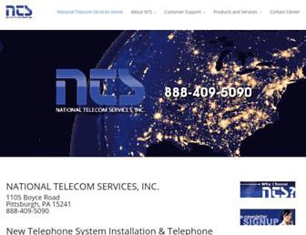 B82736f6ae550f09aad3713d538df21ecec96623.jpg?uri=nationaltelecomservices