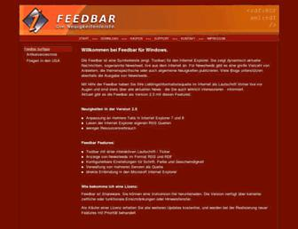 B827cd3fa90e74f593ebcb179ee6bad1a05842f6.jpg?uri=feedbar