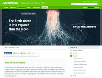 B82a823cf26b4fb98c0670c09ac75a02f725673b.jpg?uri=oceans.greenpeace