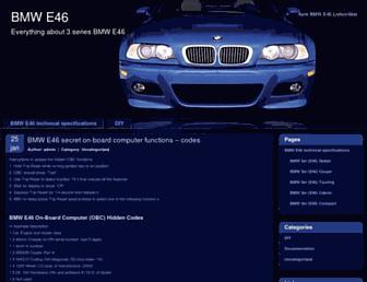 B82b62a0e9d4edd07aeabdac66f9c2d10f20a4f9.jpg?uri=en.e46