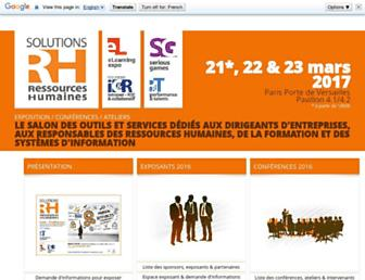 B82c2f4fbbc5726e9ca5cb5ed2276e736ade795c.jpg?uri=solutions-ressources-humaines