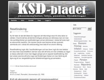 B836a649a89753dfbabac05b5803700d0754b255.jpg?uri=ksdbladet