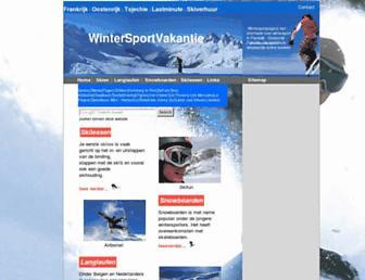 B838fe41ff6d604ed11c62c64b983f108d4942b7.jpg?uri=wintersport-vakantie