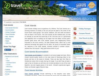 B83b30eb6cbd675b7d4315aeb8b176e6f207074f.jpg?uri=tourismcookislands