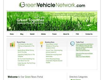 B83fc89db19e8d319cc53652a3858e0a165c2a7f.jpg?uri=greenvehiclenetwork