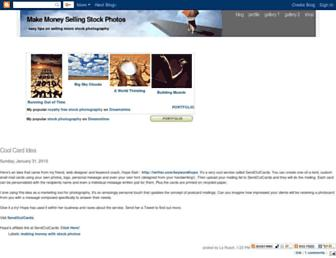 B84bb42fcc65359762a02729373120b5f076faa1.jpg?uri=make-money-selling-stock-photos.blogspot