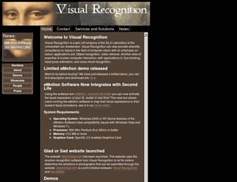 B853b10b9f83fb8a5b14d8dfa27cabcd8ec52730.jpg?uri=visual-recognition