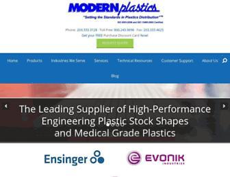 B858d87f8e04583f6f09337887f39d8f43633943.jpg?uri=modernplastics