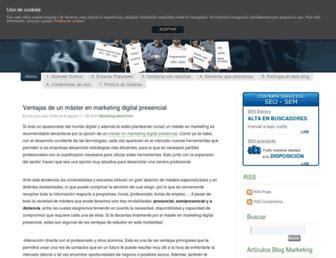 B85a7f1753488d7c24f4e385b208600ea0ab93c4.jpg?uri=blog-marketing-internet