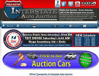 B85fb446a0b12a0c0d0ae9da4635b0864f7b14e3.jpg?uri=interstateautoauction