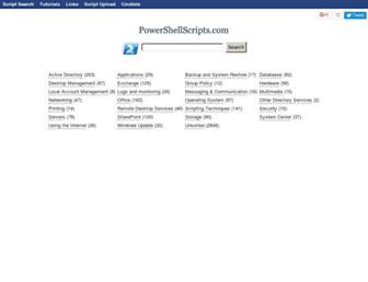 B86106d6bc79839eaec515c1260b159c207971e8.jpg?uri=powershellscripts