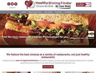 B869a437b0396d1e17a72243b1348acaa18d410c.jpg?uri=healthydiningfinder