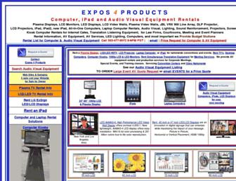 B86a4c3379d15a3648dd93019ec627bbc3d3f408.jpg?uri=expos4products