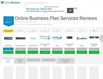 B86ec7a9795c79fad6560f108247b3089c3d7491.jpg?uri=online-business-plan-services-review.toptenreviews