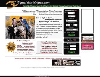 B86f4a371f28abbc4dc2bd603da4bdb9401f60c2.jpg?uri=equestriansingles