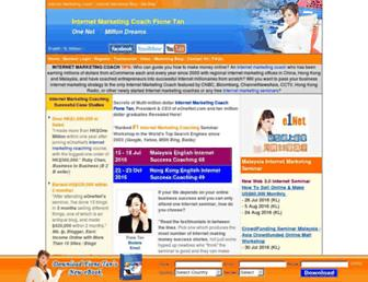 B86fb809a2a54938aaa4a3f1295d4832d03af8b7.jpg?uri=internetmarketingcoaching