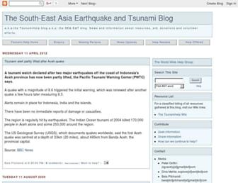 B871330de96914f59db5b147af1fd55c5bd6820e.jpg?uri=tsunamihelp.blogspot
