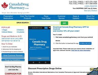 B87484ee63618deb35ffa18159741c428e82771b.jpg?uri=canadadrugpharmacy
